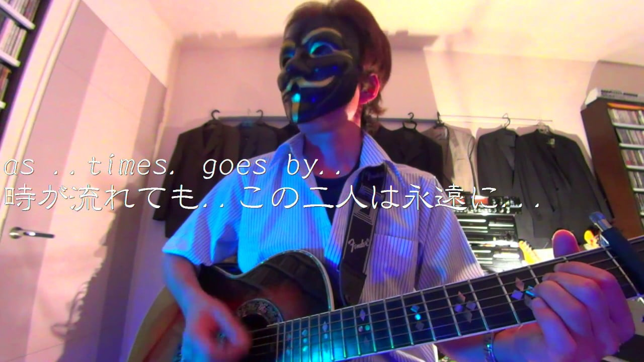 13オリジナルラブ【朝日のあたる道】田島貴男_弾き語り_レア_!ORIGINAL LOVE_only_one's sing with a guitar_Rare!