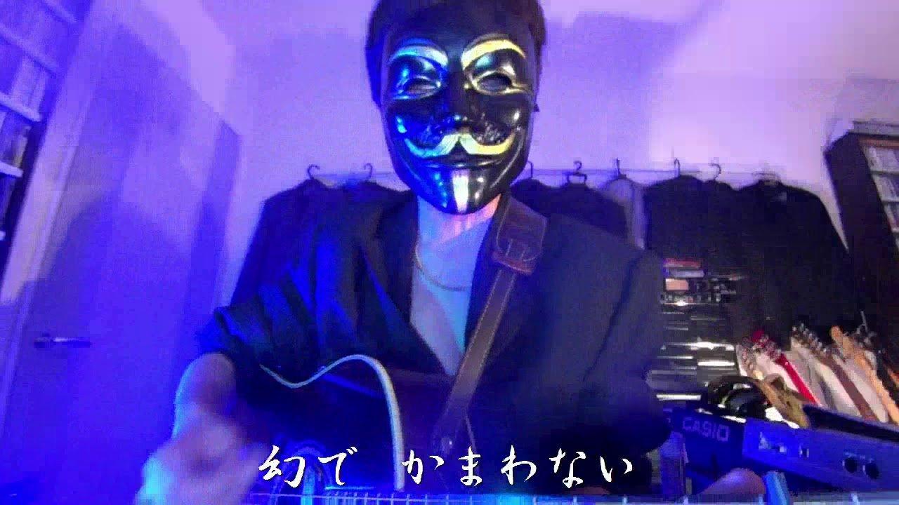 17.【不屈の名曲】矢沢永吉【時間よ止まれ】弾き語り_My Favorite Masterpiece 'EIKICHI YAZAWA' Playing【STOP THE WORLD】