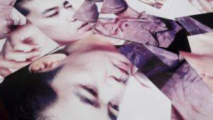 """25.真空管マイクプリ紹介-""""坂本龍一""""【美貌の青空】Impress of """"ART_Digital MPA Ⅱ""""【BIbo no Aozora 】-""""RYUICHI SAKAMOTO"""""""