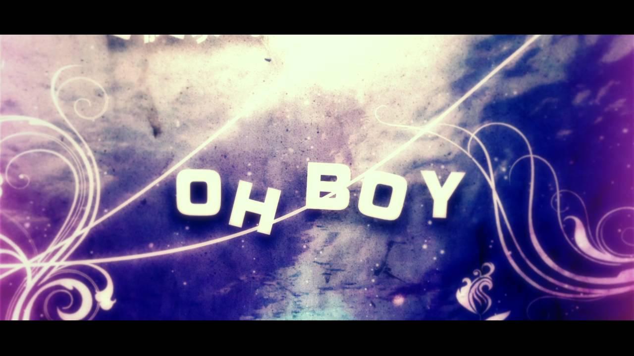 """""""あなた""""にとって特別な日とはいつですか?-日付という名の""""記号""""-愛聴し続けた森友嵐士(T-BOLAN)-""""BOY""""の楽曲の真実-""""生誕日""""=""""誕生日""""という名の記号!"""