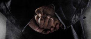 """""""実践的武道""""から考察する!!-""""劇場版""""-イップ・マン 完結-""""葉問4""""-""""完結篇!""""-""""Ip Man 4""""-""""The Finale""""を観終えて!!-""""Ip Man 4″の映画レビュー!!"""