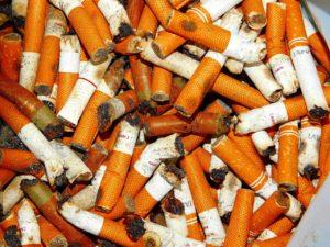"""喫煙様式の変化!!-私が""""電子たばこ""""を使用しない理由!!-""""キセル""""-煙管のメインテナンス方法!!"""